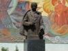 149--tashkent_taras_shevchenko_statue_.jpg