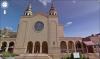 152--church.jpg