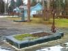 2012.01_th.06--p1090294.jpg