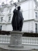 4--London_St_Volodymyr_Statue