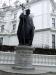 4--London_St_Volodymyr_Statue