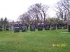 67--MBR0010-57-CanadaGenWeb-Manitoba-Cemetery-Interlake-Riverside_Glen_Eden