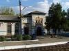 albashy_station.jpg
