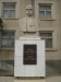 bustul_lui_taras_sevcenko_din_negostina1.jpg