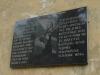 josaphat_kuntsevych_plaque_in_vilnius_.jpg