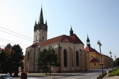 kostol_mikulasa.jpg