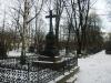 kostomarov_grave_3.jpg