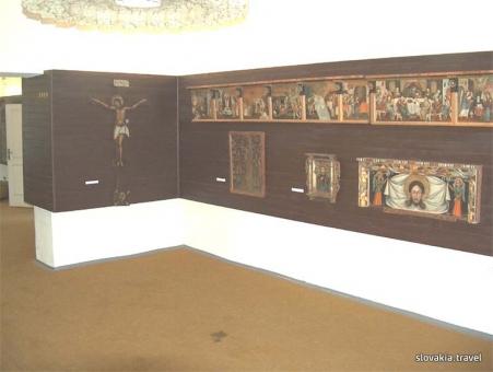 milly_gallery_interior.jpg