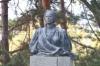 monument_of_lecia_ukrainka_th.jpg