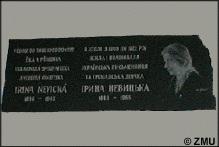 nevicka_tabula.jpg