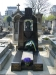 petlura_gravestone.jpg