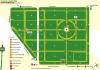 plan_of_petliura_cemetery.jpg