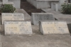 ukr.cemetery3.jpg